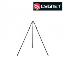 Cygnet - Euro Sniper Weigh Tripod
