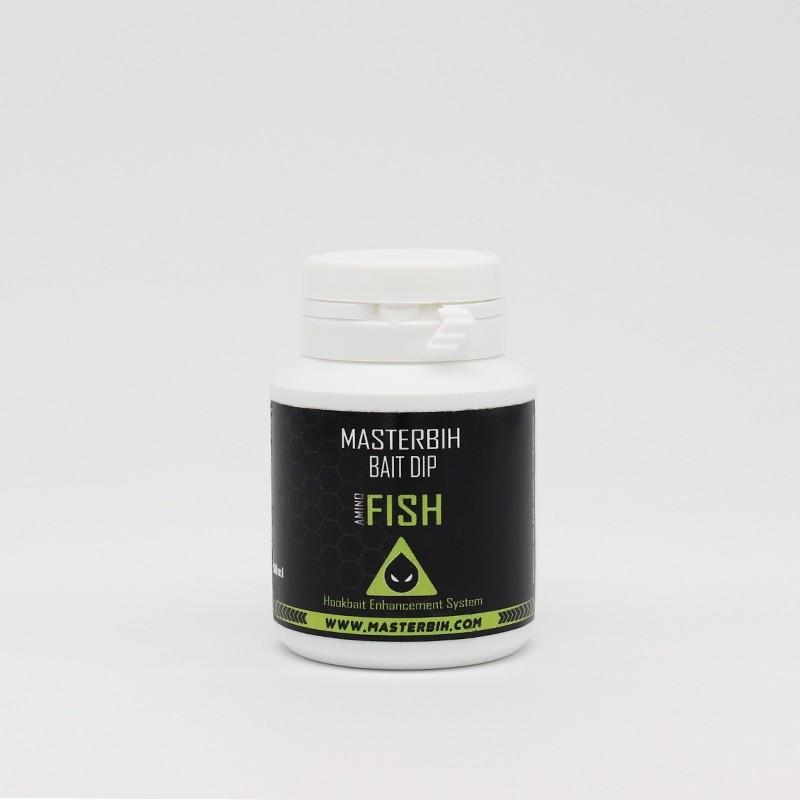 Masterbih Amino Liquid Dip Fish