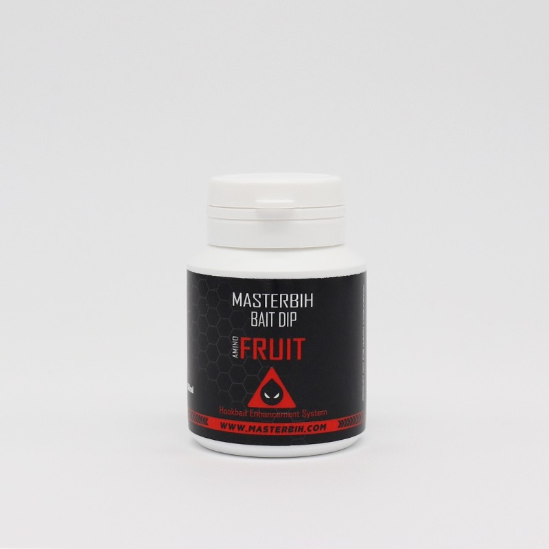 Masterbih Amino Liquid Dip Fruit