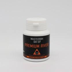 Masterbih Premium River Dip