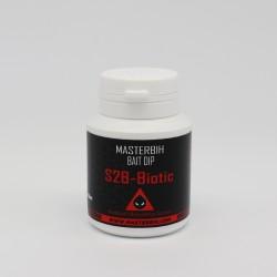 Masterbih Premium S2B-Biotic Dip