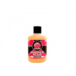 Mainline Indian Spice Profile Plus Flavour 60ml