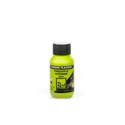 Rod Hutchinson Pineapple Supreme Flavour 50ml
