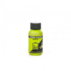 Rod Hutchinson Scopex Flavour 50ml