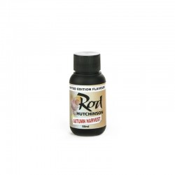 Rod Hutchinson Autumn Harvest Flavour 50ml