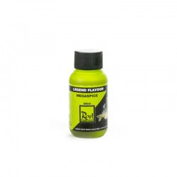 Rod Hutchinson Megaspice Flavour 50ml