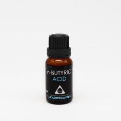 Masterbih n-Butyric Acid 15ml
