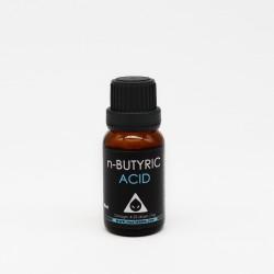 Masterbih n-Butyric Acid