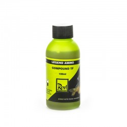 Rod Hutchinson Compound TF 100ml