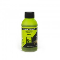 Rod Hutchinson Addicted Flavour 100ml