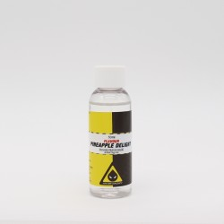 Masterbih Pineapple Delight Flavour 50ml