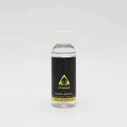 Masterbih Pacific Salmon Flavour 50ml