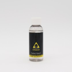Masterbih Perfect Peach Flavour 50ml