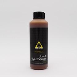 Masterbih Liquid Liver Extract