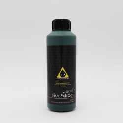 Masterbih Liquid Fish Extract