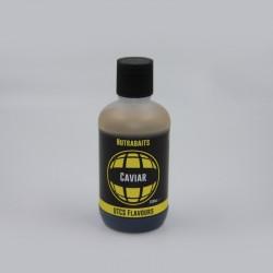 Nutrabaits - Caviar Flavour 100ml