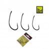 Rod Hutchinson New Grippa Carp Hook M