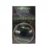 Korda Kable Advanced Leadcore 50lb 7m