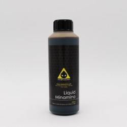 Masterbih Liquid Minamino