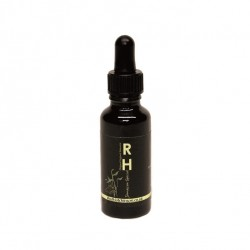 Rod Hutchinson Jamaican Special Essential Oil 30ml