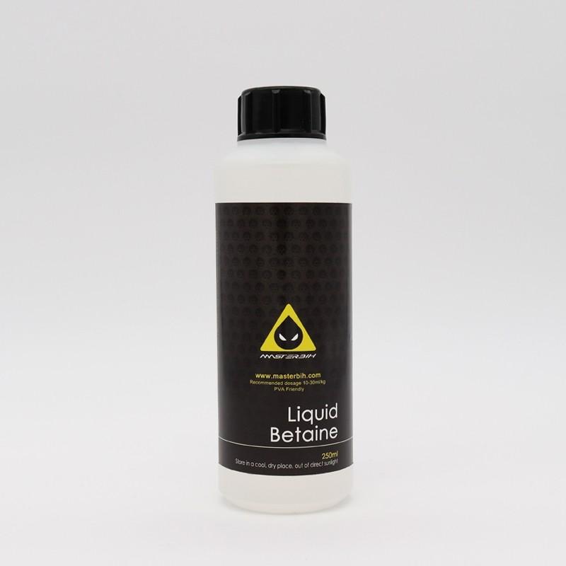 Masterbih Liquid Betain