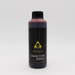 Masterbih Liquid Crab Extract