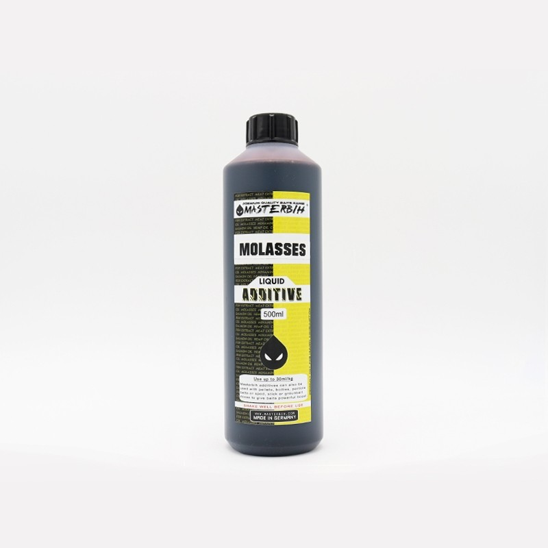 Masterbih Liquid Molasses