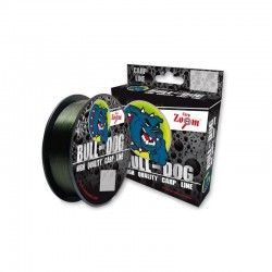 Carp Zoom Bull-Dog Carp Line 0,28mm