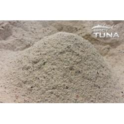 Masterbih Spicy Tuna Base Mix 5kg