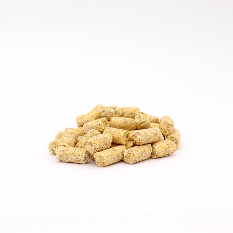 Masterbih CSL Pellets - Maispellets 5kg