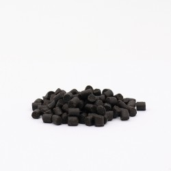 Masterbih Halibut Pellets 4mm - 5kg