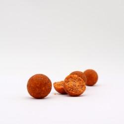 HI-Attract 20mm Tutti Frutti Boilies 2,5kg