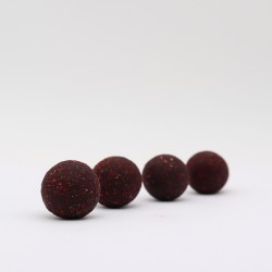 HI-Attract 20mm Squid & Octopus Boilies 2,5kg