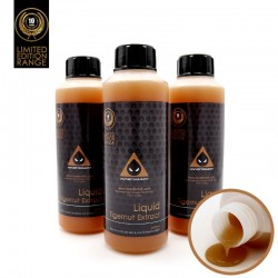 Liquid Tigernut Extract
