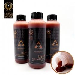 Liquid Krill Hydrolysat