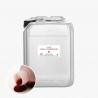 Liquid Krill Hydrolysat 5L
