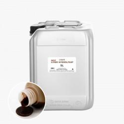 Liquid Beef Liver Hydrolysat 5L