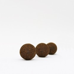 HI-Attract 20mm Premium River Boilies 2,5kg