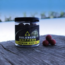 Premium River - Wafters