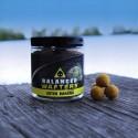 Secret Banana Ester - Wafters