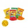 Rainbow Corn N-Butyric 1,5kg