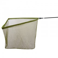 Carp Landing Net XL