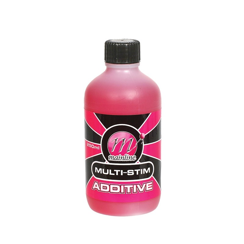 Mainline Multi Stim 250ml