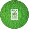 Robin Green Haith's  1kg