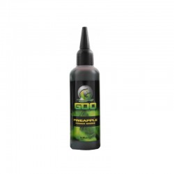 Korda GOO Pineapple Power Smoke 115ml