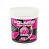 Mainline Polaris Pop-Up Mix 250g